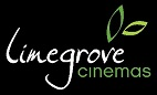 Limegrove Cinemas
